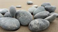 basalt-stones-1037829_960_720
