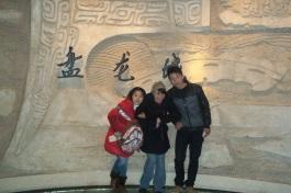 China 2013&2014 519