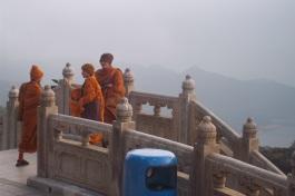 China 2013&2014 626
