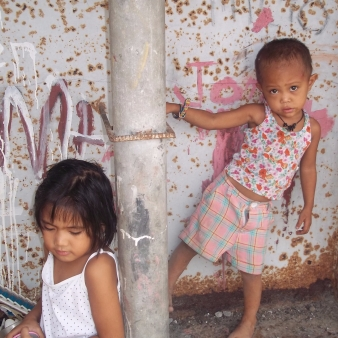 Philippines 2014 015